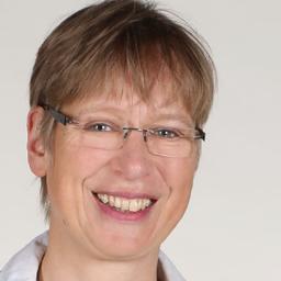 Martina Kreß - Martina Kreß - Seminare und Einzelbegleitung: https://www.eutonie-kress.de/ - Bremen