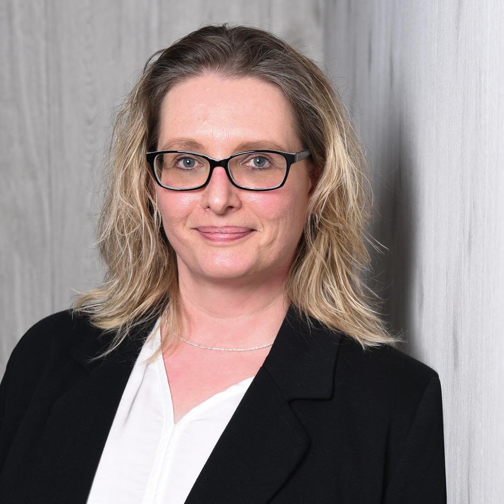Nicole Sommer's profile picture