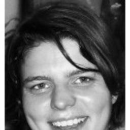 <b>Simone Becker</b> - simone-becker-foto.256x256