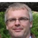 Uwe Schumacher - Diessen a. Ammersee