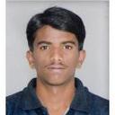 Ramesh Babu - Banglore