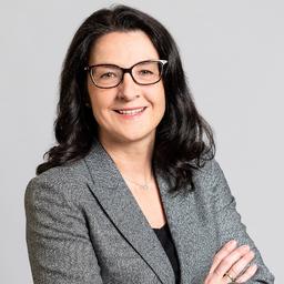 Sandra Paulsen's profile picture