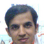 Deepak Chaudhary - Gurgaon