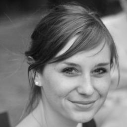 Edith Schultz - Product Manager - Avenso GmbH (LUMAS ...