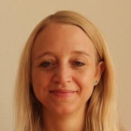Karin Aeberhard's profile picture