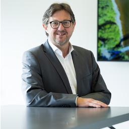 Mag. Gottfried Schafzahl