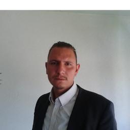 Kim-David Hauser's profile picture