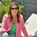 Yvonne Fischer - Augsburg