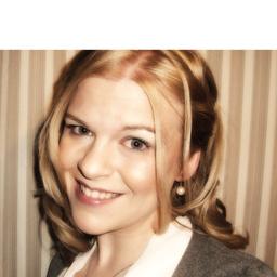 Franziska Heinritz's profile picture