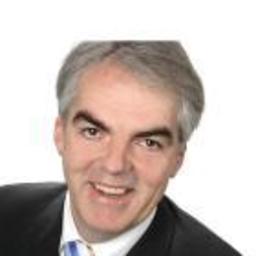 Anton Thoma - Advantest (Europe) GmbH - Muenchen