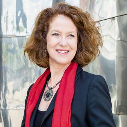 Cristina Blankenhorn - La Hora Latina - Meerbusch