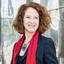 Cristina Blankenhorn - Meerbusch