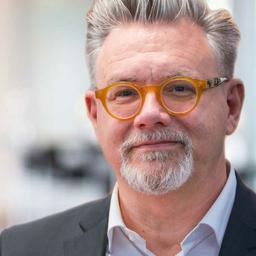 Thomas Binder-Krieglstein's profile picture