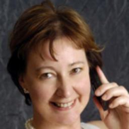 Silke Heit - Beratung für ganzheitliches Wohlbefinden u. Ernährung - Kreuzlingen