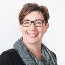 Christine Eder-Haslehner - Zillertal