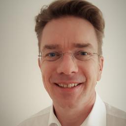 Jeremias Sierig - Huber & Ranner GmbH - Pocking