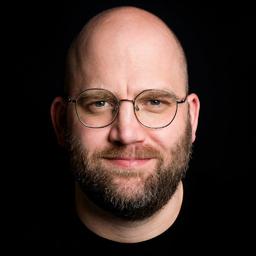 Tobias Geiß - Kohldampf - Düsseldorf