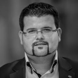 Andreas Glaser's profile picture