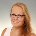 Steffi Lange - berlin