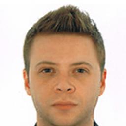 Daniel Paul Töpp