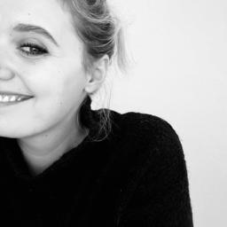 Pauline Becker's profile picture