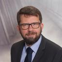 Wolfgang Peter - Eglfing