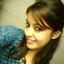sakshi tuli - new delhi