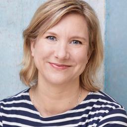 Martina Fellinger