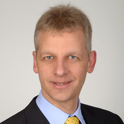 Jörg Czeranski - diconium digital solutions GmbH - Stuttgart