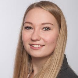 Anna-Lisa Schäfer's profile picture