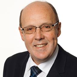 Herbert Pfeiffer