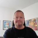 Tom Kyhnau Hansen - Copenhagen