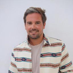 Ronny Behrendt