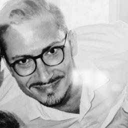 Jean-Jacques Bernies's profile picture