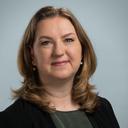 Ulrike Ulrich - Wien