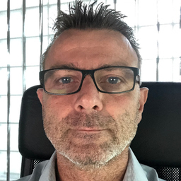 Uwe Brinkmann's profile picture