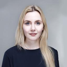 Stefanie Huyer's profile picture