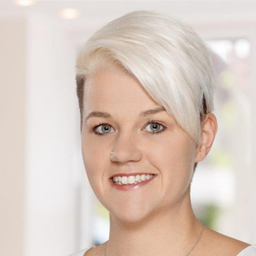 Tanja Bruder's profile picture