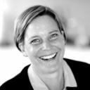 Claudia Jung - Ahrensburg