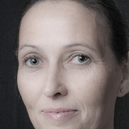 Tanja Bargel's profile picture