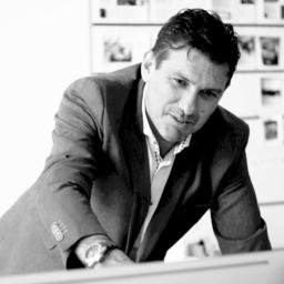 Mag. Paul Ranefeld - Paul Ranefeld - Wien