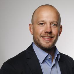 Marc Elmlinger