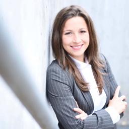 Nicole Wipplinger - BSP Business School Berlin Potsdam - Berlin