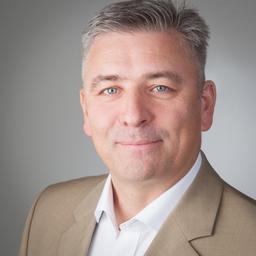 Peter Schlichter - Acer Being Signage GmbH - Düsseldorf