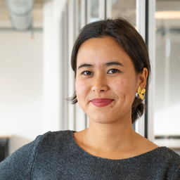Lara Dewi Braun's profile picture