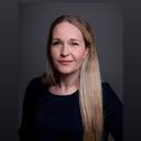 Nicole Nowak - Berlin