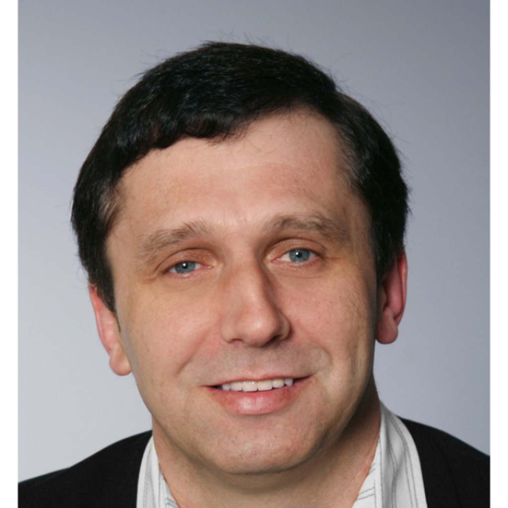 Raimund Lukaschowitz's profile picture