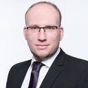 Thomas Frank - Aalen