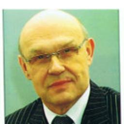 Gerd-Peter Kastein - GK Beratungs GmbH - Schüttorf