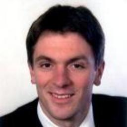 Bernd Abele's profile picture
